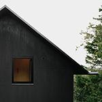 House_Morran