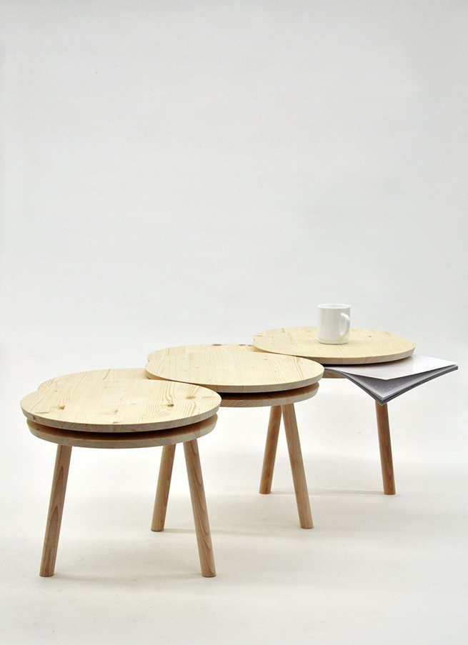 pillar holz ist genial holz ist genial. Black Bedroom Furniture Sets. Home Design Ideas