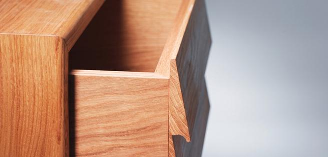 REMIX SIDEBOARD   Holz ist genial!Holz ist genial!