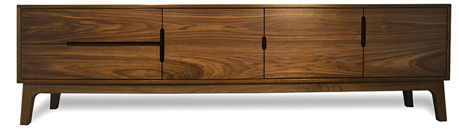 es2 sideboard holz ist genial holz ist genial. Black Bedroom Furniture Sets. Home Design Ideas