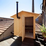 holz_ist_genial_sauna_3