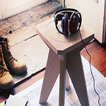 holz_ist_genial_zero_stool