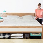 holz_ist_genial_bed_blend