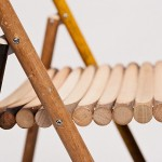 holz_ist_genial_steel_chair_5