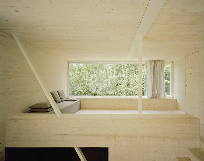 Innenarchitektur Holz justk holz ist genial holz ist genial
