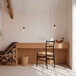 Holz_Ist_Genial_Alex_Cochrane_Architects