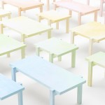 holz_ist_genial_colored_pencil_tables_4