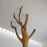 holz_ist_genial_garden_tree_house_3