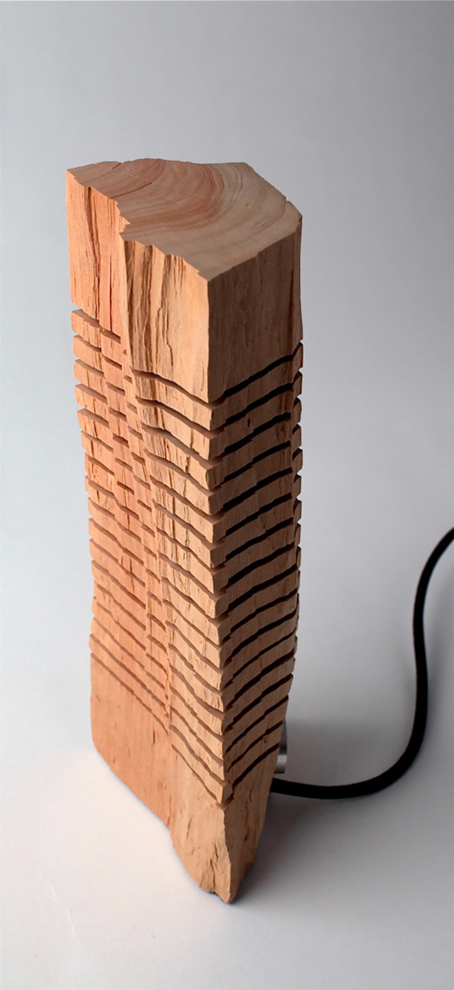 split grain holz ist genial holz ist genial. Black Bedroom Furniture Sets. Home Design Ideas