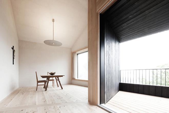 Holz-Ist-Genial-Pedevilla-2