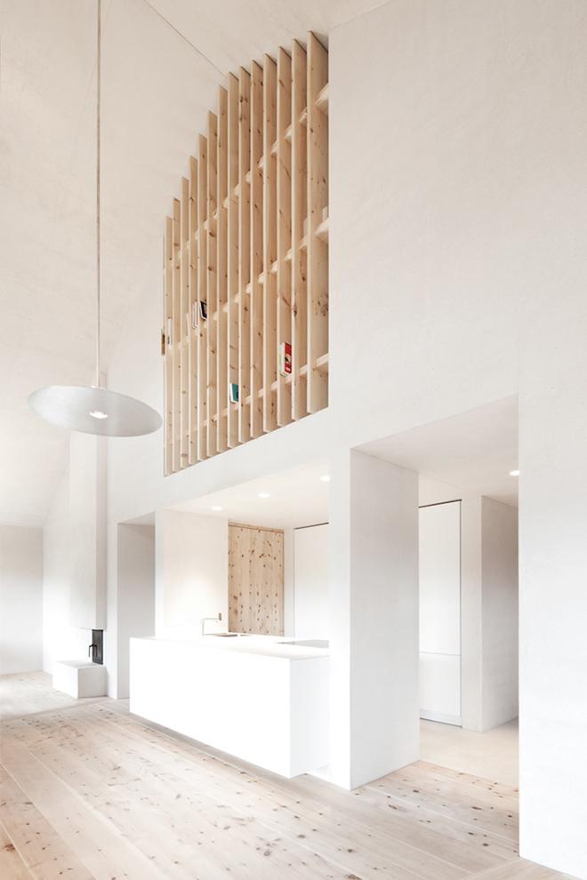 Holz-Ist-Genial-Pedevilla-5