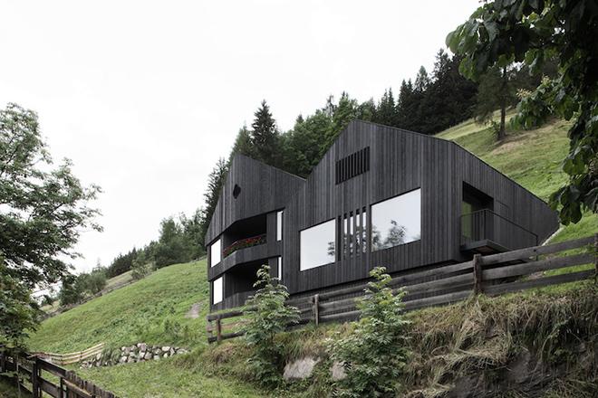 Holz-Ist-Genial-Pedevilla
