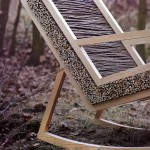 holz_ist_genial_rocking_chair_2