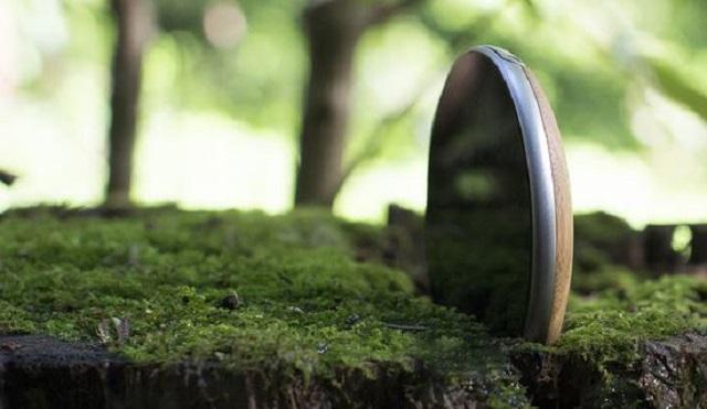 Holz-Ist-Genial-Runcible-1