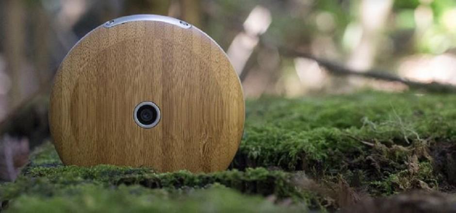 Holz-Ist-Genial-Runcible-2