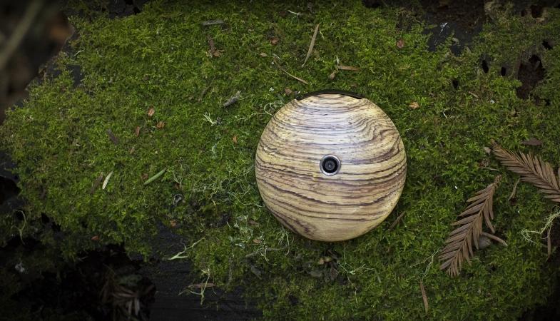 Holz-Ist-Genial-Runcible-3