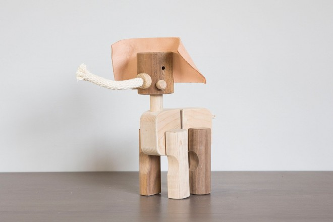 holz_ist_genial_monroe_workshop_avinash_the_elephant