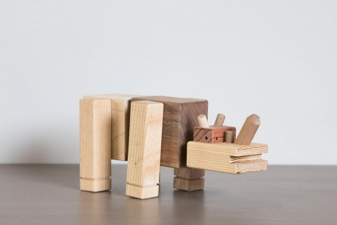 holz_ist_genial_monroe_workshop_rhinoceros_cropped