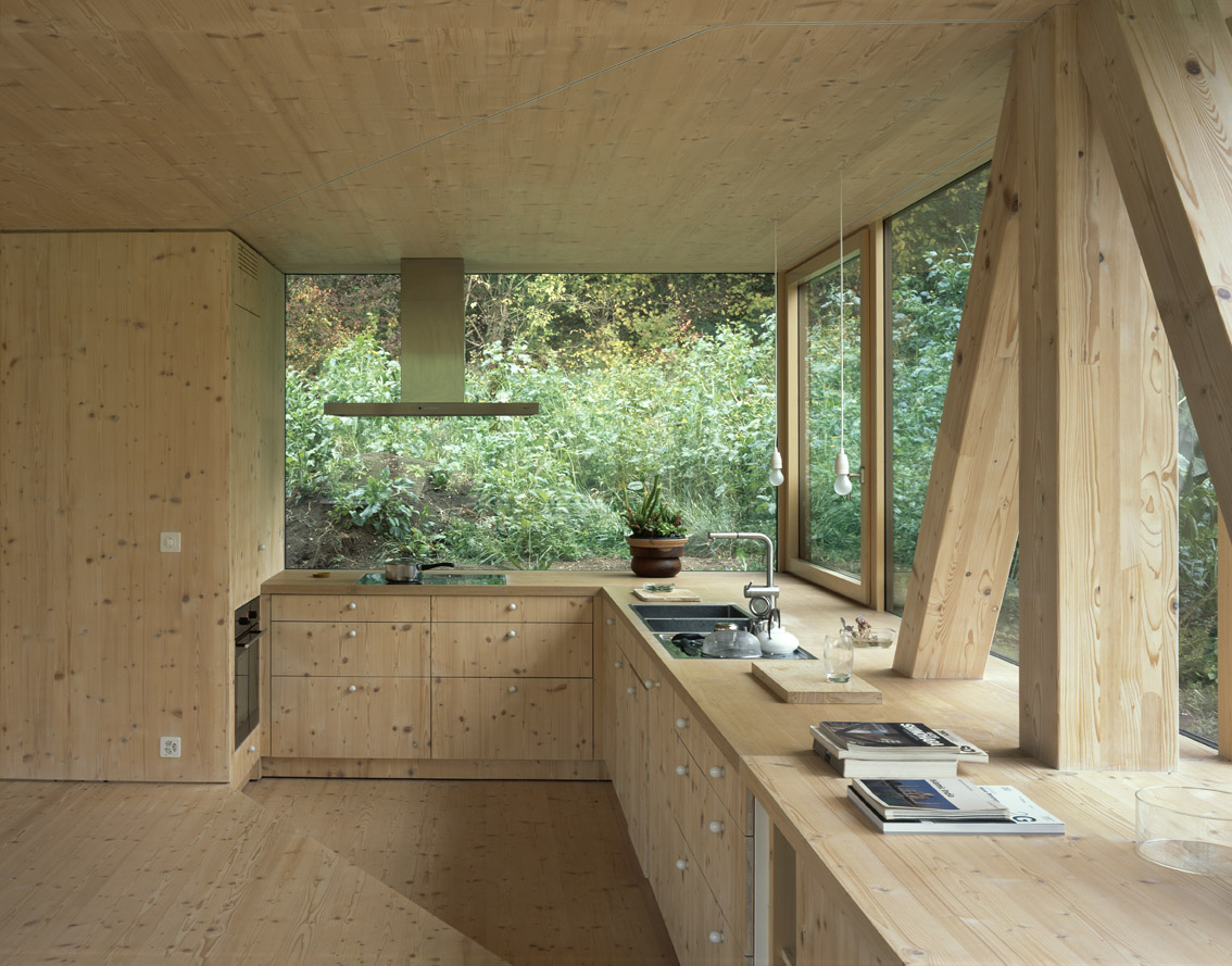 Holz-Ist-Genial_Stöckli_im_Balsthal_001s_Ioana_Marinescu