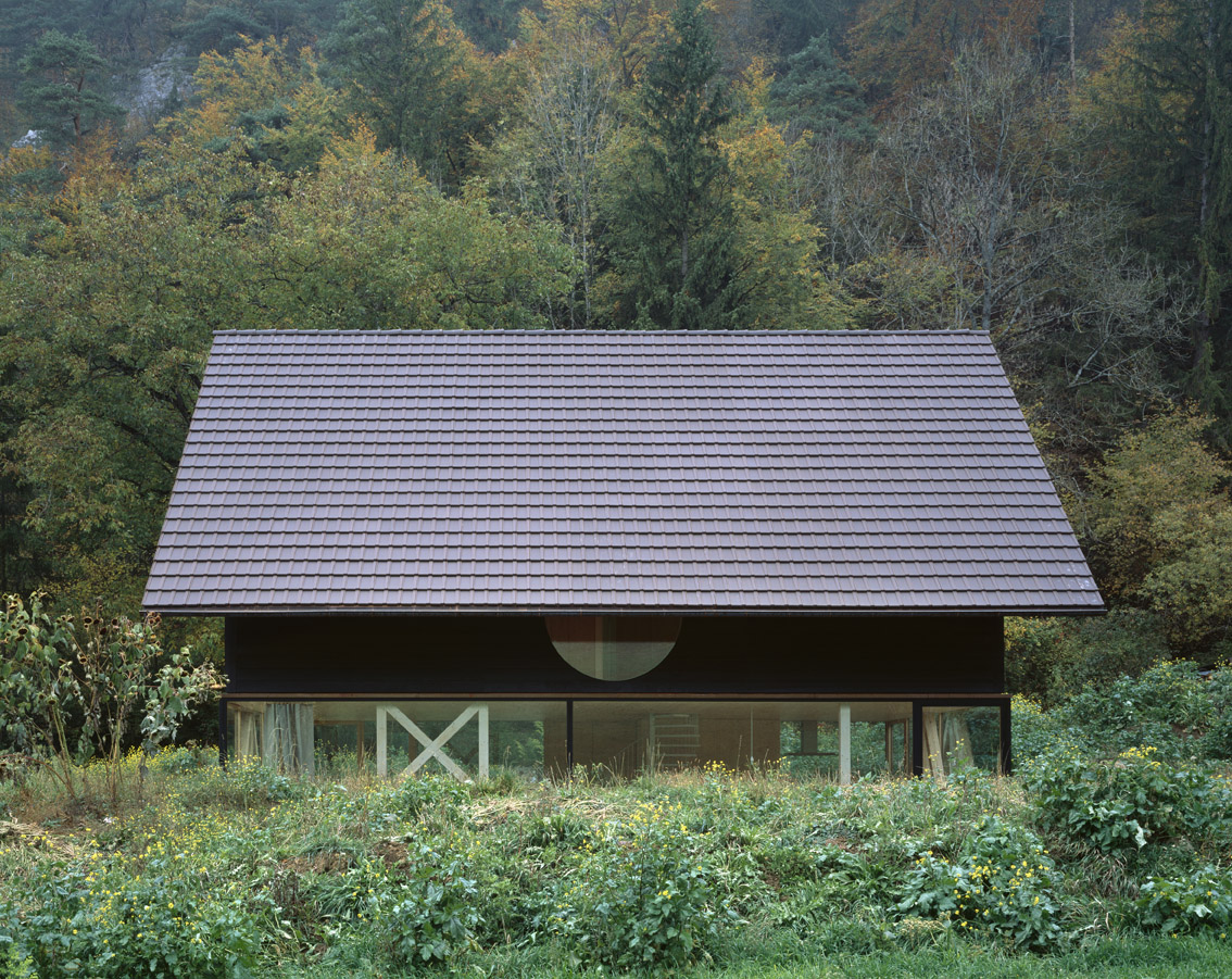 Holz-Ist-Genial_Stöckli_im_Balsthal_005s_Ioana_Marinescu
