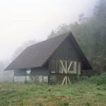 Holz-Ist-Genial_Stöckli_im_Balsthal_006s