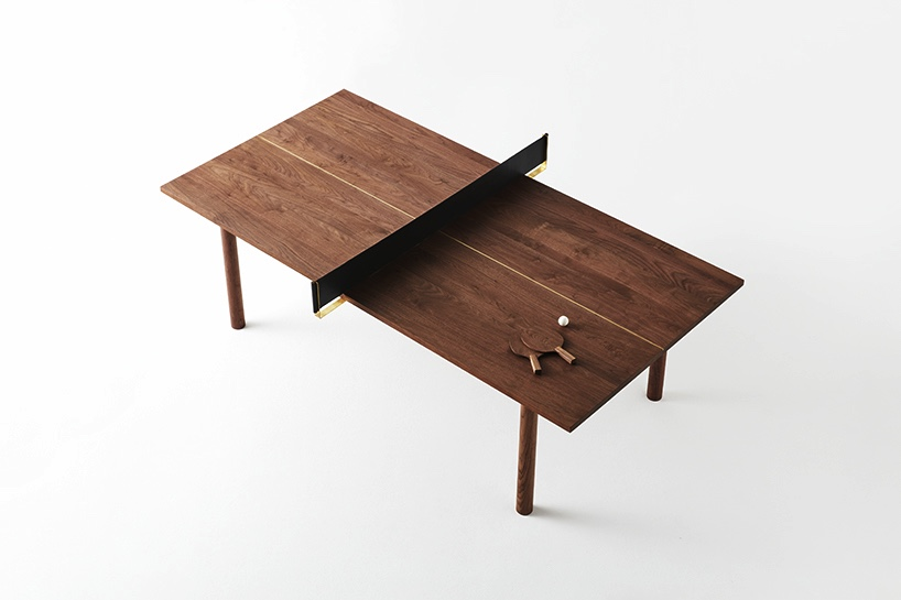 mikiya_kobayashi_walnut_leather_pingpong_table_holz_ist_genial_1
