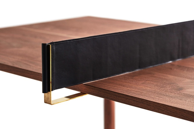 mikiya_kobayashi_walnut_leather_pingpong_table_holz_ist_genial_2