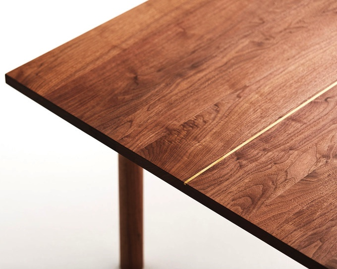 mikiya_kobayashi_walnut_leather_pingpong_table_holz_ist_genial_3