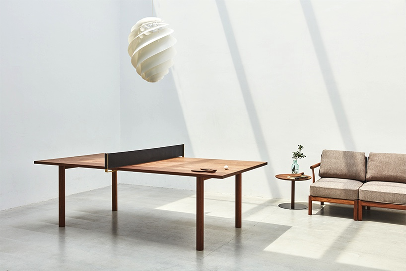 mikiya_kobayashi_walnut_leather_pingpong_table_holz_ist_genial_4